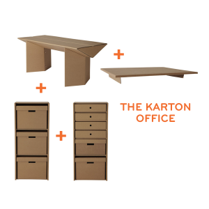 KA_Packages_TheKartonOffice_1024x1024